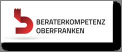 CheckUp! Lothar Schmidt Mitglied in Beraterkompetenz Oberfranken