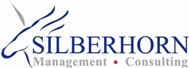 silberhorn-logo